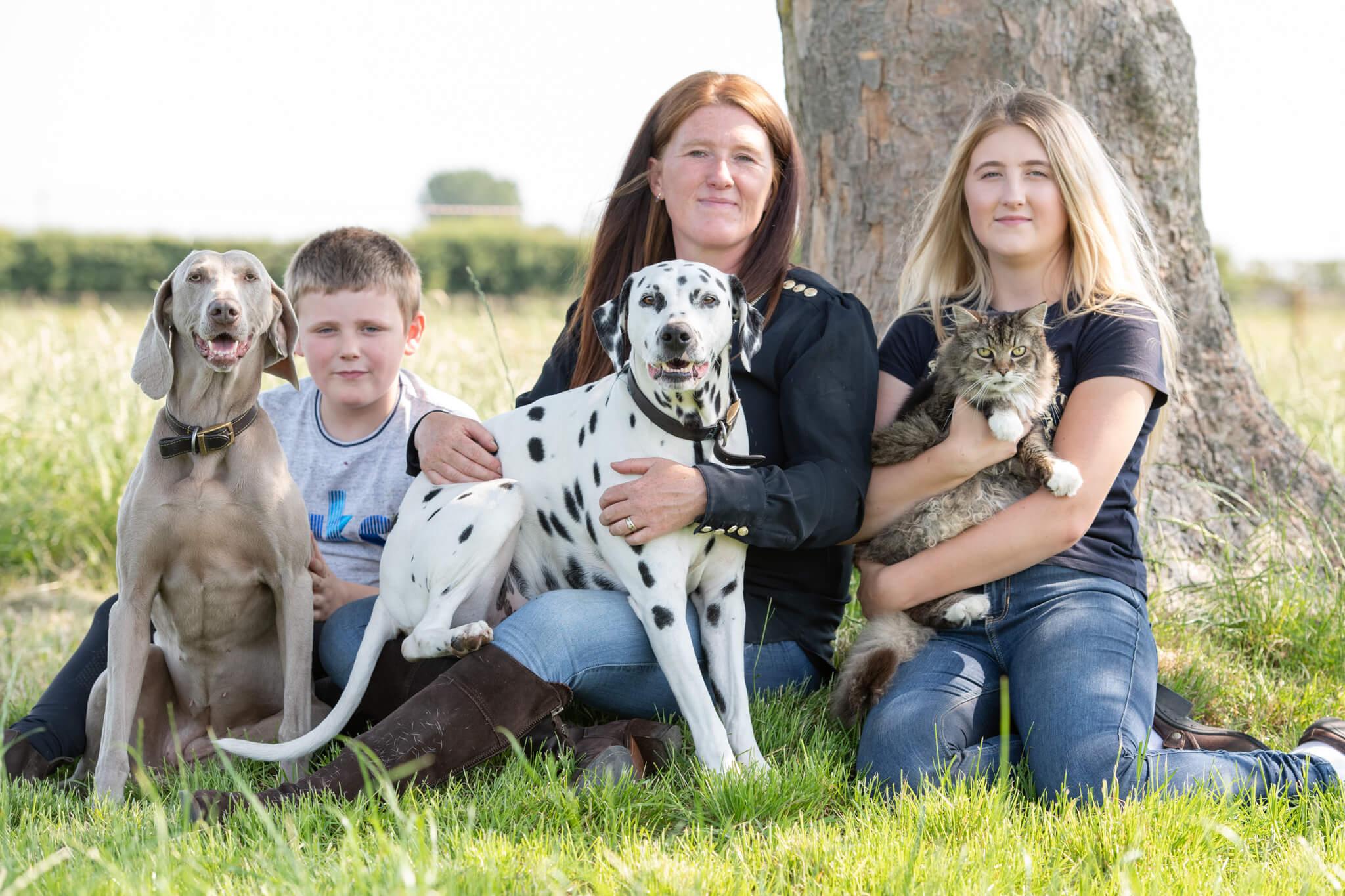 Family-Photoshoot-Lancashire