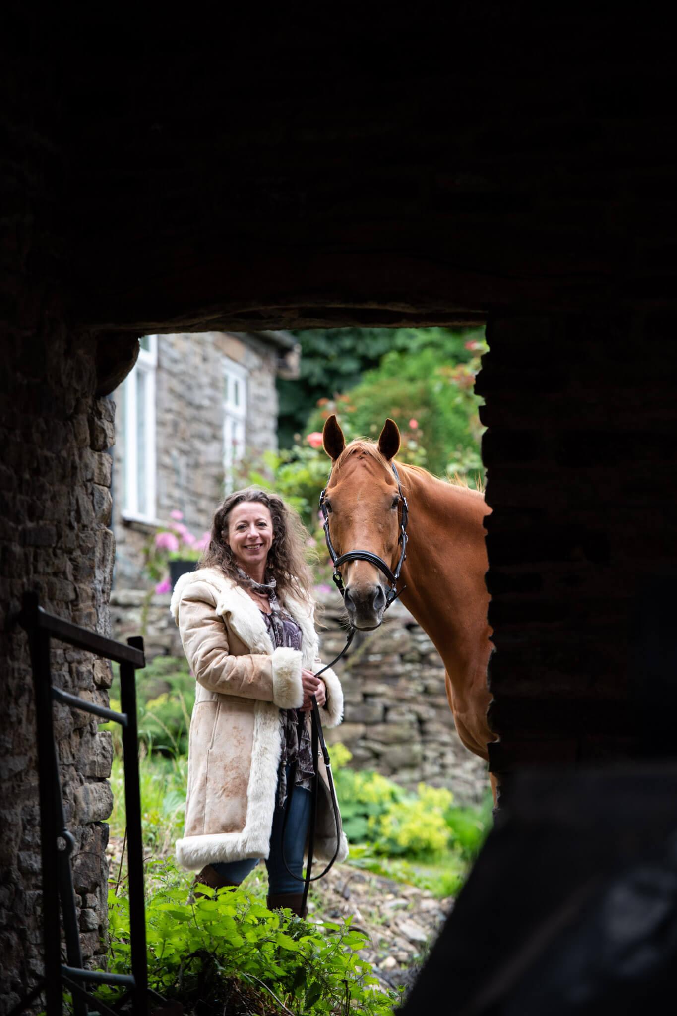 Horse-Photographer-UK